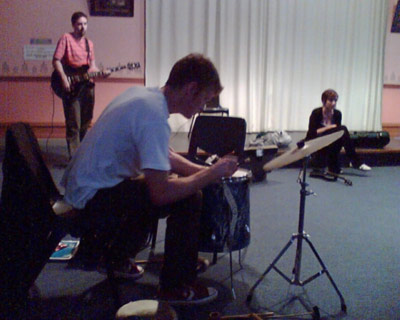 workshop nov 05.jpg